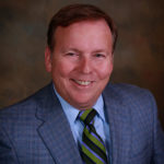 attorney-russell-beall