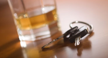 DWI & DUI Defense