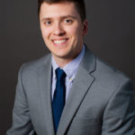 aaron-humphreys-attorney